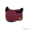 "E.A Mattes ""Design Online"" Eurofit Dressage Saddle Pad - Customer's Product with price 181.00 ID FHH_Hx-f3QiJ2JYhr3ul_j3b"