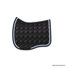"E.A Mattes ""Design Online"" Eurofit Dressage Saddle Pad - Customer's Product with price 131.00 ID 7v-G6cFcPsPVFZKoqWLrNj-q"