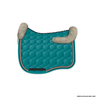 "E.A Mattes ""Design Online"" Eurofit Dressage Saddle Pad - Customer's Product with price 269.00"