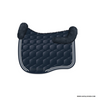 "E.A Mattes ""Design Online"" Eurofit Dressage Saddle Pad - Customer's Product with price 169.00"