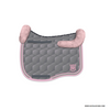 "E.A Mattes ""Design Online"" Eurofit Dressage Saddle Pad - Customer's Product with price 169.00 ID ulRFYbg2hgeD48mih0_3vTig"