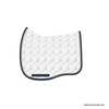 "E.A Mattes ""Design Online"" Eurofit Dressage Saddle Pad - Customer's Product with price 128.00"