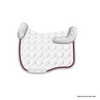 "E.A Mattes ""Design Online"" Eurofit Dressage Saddle Pad - Customer's Product with price 159.00 ID a5wuPDrrxHiGvmHhmQFk-wuq"