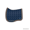 "E.A Mattes ""Design Online"" Eurofit Dressage Saddle Pad - Customer's Product with price 119.00 ID 3s_QJ_IGHgezzoT-UM5LXg2l"