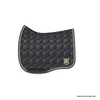 "E.A Mattes ""Design Online"" Eurofit Dressage Saddle Pad - Customer's Product with price 99.00 ID JbaDlLEh1dIE5JC3rOzkf6up"