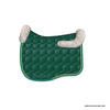 "E.A Mattes ""Design Online"" Eurofit Dressage Saddle Pad - Customer's Product with price 161.00"