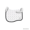 "E.A Mattes ""Design Online"" Eurofit Dressage Saddle Pad - Customer's Product with price 269.00 ID klUr0-_Lg-CM8SfmMUA3NXvY"