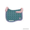 "E.A Mattes ""Design Online"" Eurofit Dressage Saddle Pad - Customer's Product with price 159.00 ID NiD_FZ0Rmz3OynUc6WMrC7tK"