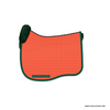 "E.A Mattes ""Design Online"" Eurofit Dressage Saddle Pad - Customer's Product with price 219.00"
