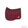 "E.A Mattes ""Design Online"" Eurofit Dressage Saddle Pad - Customer's Product with price 99.00 ID 73X0JSnInE14dCxoJylDoXKP"