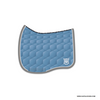 "E.A Mattes ""Design Online"" Eurofit Dressage Saddle Pad - Customer's Product with price 109.00"