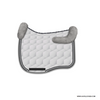 "E.A Mattes ""Design Online"" Eurofit Dressage Saddle Pad - Customer's Product with price 181.00 ID VlzhucIErwyAy5gQ1LRlNx3Z"