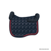 "E.A Mattes ""Design Online"" Eurofit Dressage Saddle Pad - Customer's Product with price 181.00"