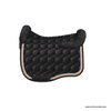 "E.A Mattes ""Design Online"" Eurofit Dressage Saddle Pad - Customer's Product with price 269.00 ID cegcHdUe_XA7chHjpinCs2Ft"