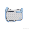 "E.A Mattes ""Design Online"" Eurofit Dressage Saddle Pad - Customer's Product with price 319.00"