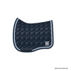 "E.A Mattes ""Design Online"" Eurofit Dressage Saddle Pad - Customer's Product with price 141.00 ID DUNZXrcqXeYUSNYyShhxbhGY"