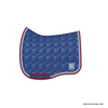 "E.A Mattes ""Design Online"" Eurofit Dressage Saddle Pad - Customer's Product with price 109.00 ID ug0SMDUd6G2chcY83WtDeMKM"