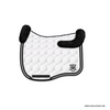 "E.A Mattes ""Design Online"" Eurofit Dressage Saddle Pad - Customer's Product with price 169.00 ID WxcJvf54_7UskYZ1UgHnBVyR"