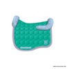 "E.A Mattes ""Design Online"" Eurofit Dressage Saddle Pad - Customer's Product with price 159.00 ID HFFsl1XfxEdNQiQuhSMro5Mk"
