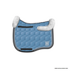 "E.A Mattes ""Design Online"" Eurofit Dressage Saddle Pad - Customer's Product with price 169.00 ID 16JdP4sNBWHGuJBRyVXZJbnd"