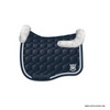 "E.A Mattes ""Design Online"" Eurofit Dressage Saddle Pad - Customer's Product with price 191.00 ID VqwKVGlZnvwYsgisd1JWnOPW"