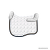 "E.A Mattes ""Design Online"" Eurofit Dressage Saddle Pad - Customer's Product with price 278.00 ID mFGK08H1YThhqg-InDDO-CTa"