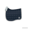 "E.A Mattes ""Design Online"" Eurofit Dressage Saddle Pad - Customer's Product with price 144.00 ID YbPo3A3G7Wr0mphF_T8Zgjka"