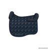 "E.A Mattes ""Design Online"" Eurofit Dressage Saddle Pad - Customer's Product with price 139.00 ID YhsSH9V8n4B8lAjtLDJQ-QoJ"