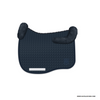 "E.A Mattes ""Design Online"" Eurofit Dressage Saddle Pad - Customer's Product with price 139.00 ID sUG2kFgbzY0P__Llb8EA168e"