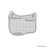 "E.A Mattes ""Design Online"" Eurofit Dressage Saddle Pad - Customer's Product with price 361.00 ID jGaT1a7TNQmrHS-BK-kCD_av"