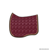 "E.A Mattes ""Design Online"" Eurofit Dressage Saddle Pad - Customer's Product with price 121.00"