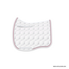 "E.A Mattes ""Design Online"" Eurofit Dressage Saddle Pad - Customer's Product with price 109.00 ID FxhVoTaOEjdLVnM3G3C93aYw"