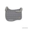 "E.A Mattes ""Design Online"" Eurofit Dressage Saddle Pad - Customer's Product with price 149.00 ID et3d2FDWmB7iLvuPmG_vReUF"