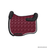 "E.A Mattes ""Design Online"" Eurofit Dressage Saddle Pad - Customer's Product with price 331.00 ID eOM02HWI8g_RtW2-f8fgC2Xq"
