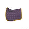 "E.A Mattes ""Design Online"" Eurofit Dressage Saddle Pad - Customer's Product with price 134.00"