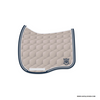 "E.A Mattes ""Design Online"" Eurofit Dressage Saddle Pad - Customer's Product with price 119.00 ID BB151mmOwp6ErA5CuSf9aXFG"