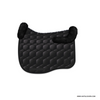 "E.A Mattes ""Design Online"" Eurofit Dressage Saddle Pad - Customer's Product with price 171.00 ID HH0_HT6qj58GRt-n-2N8bWYI"
