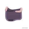 "E.A Mattes ""Design Online"" Eurofit Dressage Saddle Pad - Customer's Product with price 169.00 ID 2tg2KirWiy-D9bh5ks27FUAd"