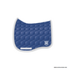 "E.A Mattes ""Design Online"" Eurofit Dressage Saddle Pad - Customer's Product with price 109.00 ID cSSuQ8gsvFPm7L-GhsRylMPn"