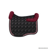 "E.A Mattes ""Design Online"" Eurofit Dressage Saddle Pad - Customer's Product with price 169.00 ID u4torG_lTQDci5J98_TqugJ1"