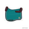 "E.A Mattes ""Design Online"" Eurofit Dressage Saddle Pad - Customer's Product with price 279.00 ID JoWtehJli23qohmc9gy1iqqn"