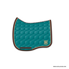 "E.A Mattes ""Design Online"" Eurofit Dressage Saddle Pad - Customer's Product with price 109.00 ID fPRI6V4QfMZ5042Uza-OIJn9"