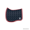 "E.A Mattes ""Design Online"" Eurofit Dressage Saddle Pad - Customer's Product with price 131.00"
