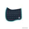 "E.A Mattes ""Design Online"" Eurofit Dressage Saddle Pad - Customer's Product with price 121.00 ID jVhj7pOT_gs2dynARTzTCZnS"