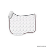"E.A Mattes ""Design Online"" Eurofit Dressage Saddle Pad - Customer's Product with price 249.00 ID _dHb80Ok_daBr62TMlHNhJs-"
