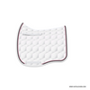 "E.A Mattes ""Design Online"" Eurofit Dressage Saddle Pad - Customer's Product with price 109.00 ID SXefk7uCzz9isRlW2LlG8Yl2"