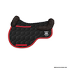 "E.A Mattes ""Design Online"" Eurofit All Purpose Saddle Pad - Customer's Product with price 161.00 ID wua0XMtGPlp13sloG6LO6cn3"