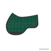 "E.A Mattes ""Design Online"" Eurofit All Purpose Saddle Pad - Customer's Product with price 111.00 ID EERZJiGGMs7CQJ8KJYlcCXM0"