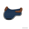 "E.A Mattes ""Design Online"" Eurofit All Purpose Saddle Pad - Customer's Product with price 159.00 ID VOCNegFAfFAn3i8Pl20jvoRw"