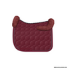 "E.A Mattes ""Design Online"" Classic Dressage Saddle Pad - Customer's Product with price 171.00 ID 2oclPyB1nFhwdXhdv82nuBSn"